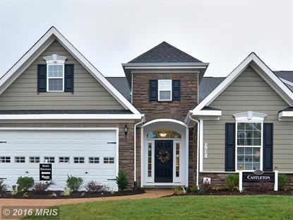 0 BLACKFORD DR Stephenson, VA MLS# FV9577120