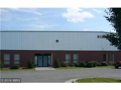 934 BAKER Winchester, VA 22602 MLS# FV9578597