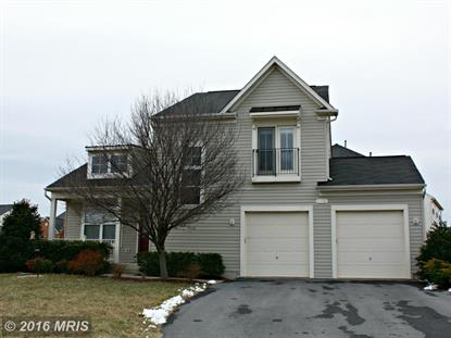 108 CHELTENHAM DR Stephens City, VA MLS# FV9587999