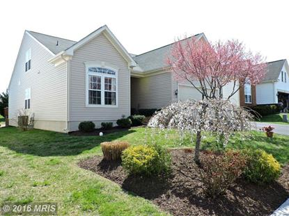 108 APRIL AVE Stephens City, VA MLS# FV9607667