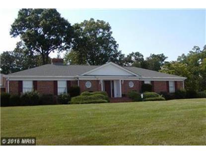 360 HAYFIELD RD Winchester, VA MLS# FV9611935
