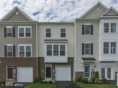 SCHRAMM LOOP Stephens City, VA MLS# FV9613022