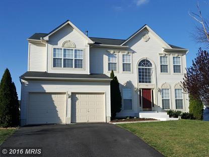 310 WOODROW RD Winchester, VA MLS# FV9613459