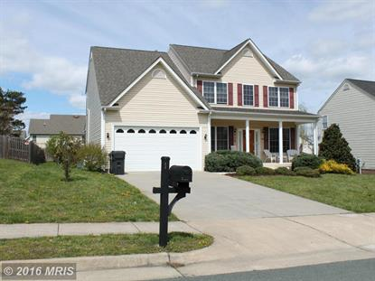 104 PLANKWOOD CT Stephens City, VA MLS# FV9621949