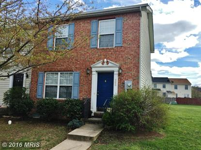 200 SURREY CLUB LN Stephens City, VA MLS# FV9623273