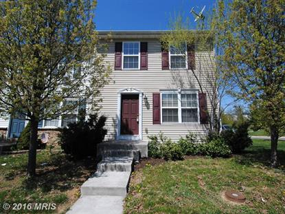 206 EASTSIDE LN Winchester, VA MLS# FV9625616