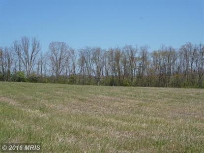 Opequon Woods Circle Stephenson, VA MLS# FV9630378