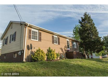 220 VILLAGE CT Winchester, VA MLS# FV9637820