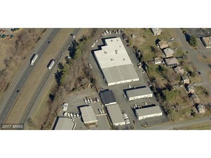 130 WINDY HILL LN Winchester, VA 22602 MLS# FV9638911