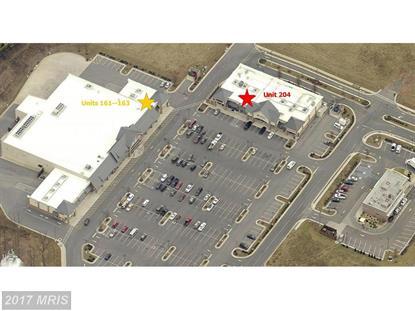 163 GROCERY AVE Winchester, VA 22602 MLS# FV9646916