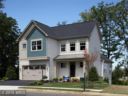 5021 BLACKFORD DR Stephenson, VA MLS# FV9649068