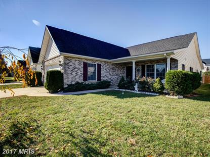 124 SPANISH OAK RD Stephens City, VA MLS# FV9673861
