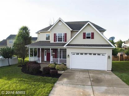 108 COOL SPRING DR Stephens City, VA MLS# FV9681572
