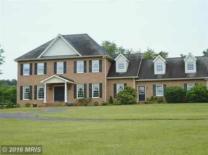 Address not provided Winchester, VA MLS# FV9700494