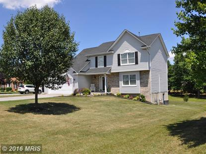 110 PATRICK PL Stephens City, VA MLS# FV9713015