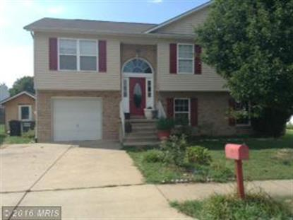 135 OLD DOMINION DR Winchester, VA MLS# FV9720045