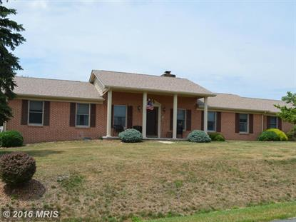 99 BRANDYLION CT Stephens City, VA MLS# FV9722571