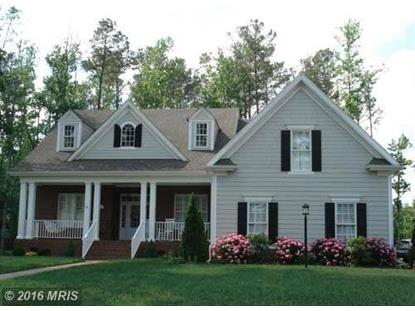 0 Thurston CT Clear Brook, VA MLS# FV9742626