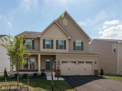112 PINWHEEL CT Stephenson, VA MLS# FV9761788