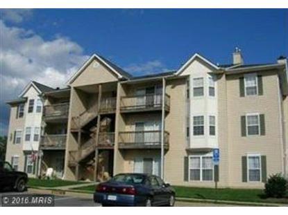 1575 BROOKLAND TER #5 Winchester, VA 22602 MLS# FV9790234