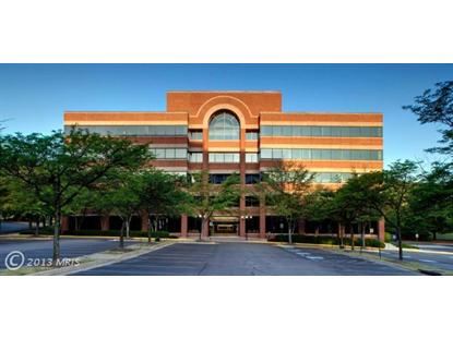 11490 COMMERCE PARK DR #120 Reston, VA MLS# FX6535236