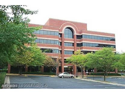 11490 COMMERCE PARK DR #500, Reston, VA