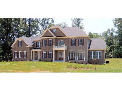 11389 AMBER HILLS CT, Fairfax, VA