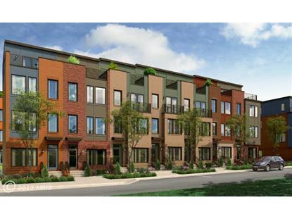 2951A ESKRIDGE RD #ASTER MODEL, Fairfax, VA