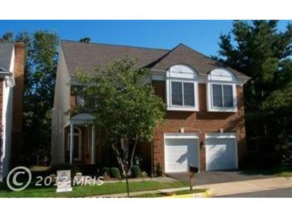 3711 CENTER WAY, Fairfax, VA