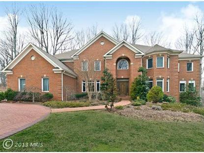 5343 SUMMIT DR, Fairfax, VA