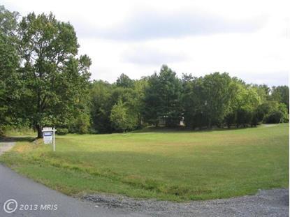11719 POPES HEAD RD, Fairfax, VA