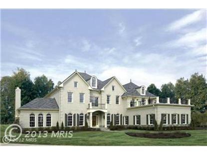 1142 BELLVIEW RD, McLean, VA