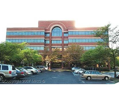 11490 COMMERCE PARK DR #405 Reston, VA MLS# FX7869949