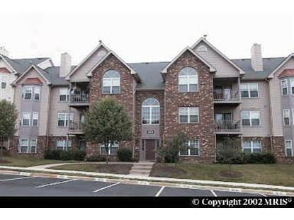 4104D MONUMENT CT #4104D Fairfax, VA MLS# FX7912669