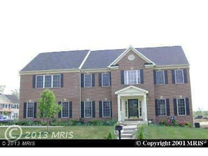 13211 KILBY LANDING CT, Clifton, VA
