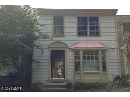 11926 GLEN ALDEN RD Fairfax, VA MLS# FX8183242