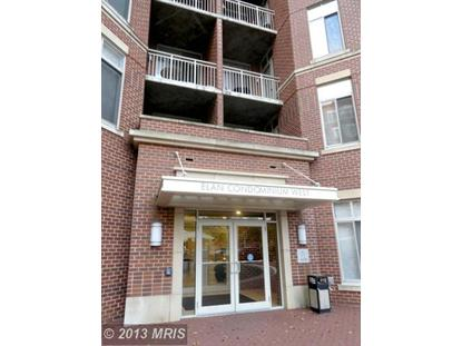 4490 MARKET COMMONS DR #508 Fairfax, VA MLS# FX8188600