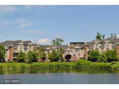 12160 ABINGTON HALL PL #301, Reston, VA