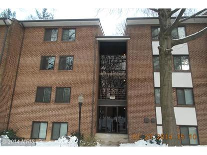 1556 NORTHGATE SQ #21B