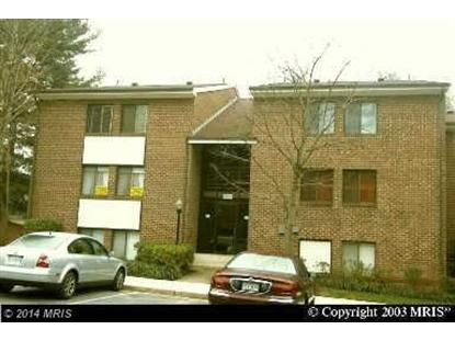 1434 NORTHGATE SQ #11B