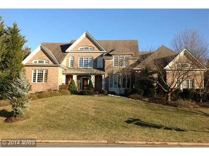 11307 STONES THROW DR Reston, VA MLS# FX8262534