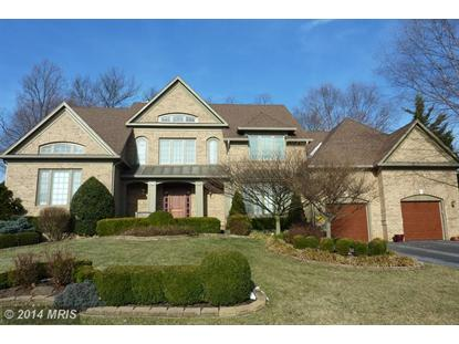 11308 STONES THROW DR Reston, VA MLS# FX8267126
