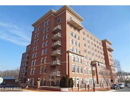 4480 MARKET COMMONS DR #104 Fairfax, VA MLS# FX8273331