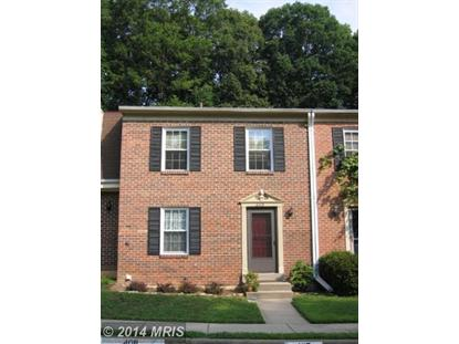 6415 OLD SCOTTS CT, Springfield, VA