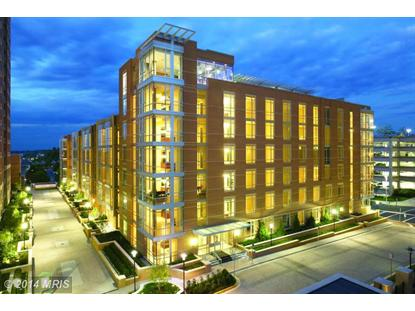 12025 NEW DOMINION PKWY #402 Reston, VA MLS# FX8276196