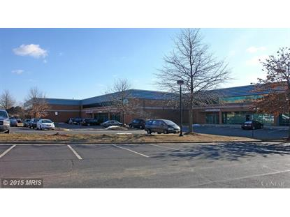 4445 BROOKFIELD CORPORATE DR Chantilly, VA MLS# FX8279997