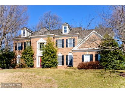 11714 LAKE FOREST DR Reston, VA MLS# FX8280903