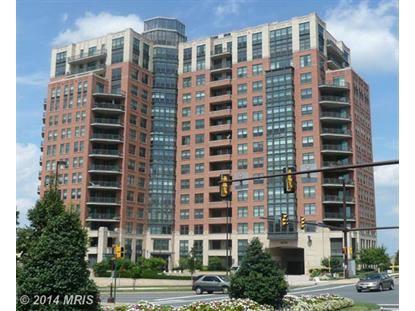 1830 FOUNTAIN DR #506 Reston, VA MLS# FX8286427