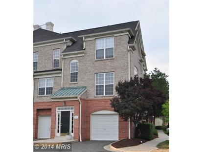 12190 ABINGTON HALL PL #205 Reston, VA MLS# FX8290895