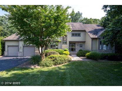 11303 BRIGHT POND LN Reston, VA MLS# FX8298317
